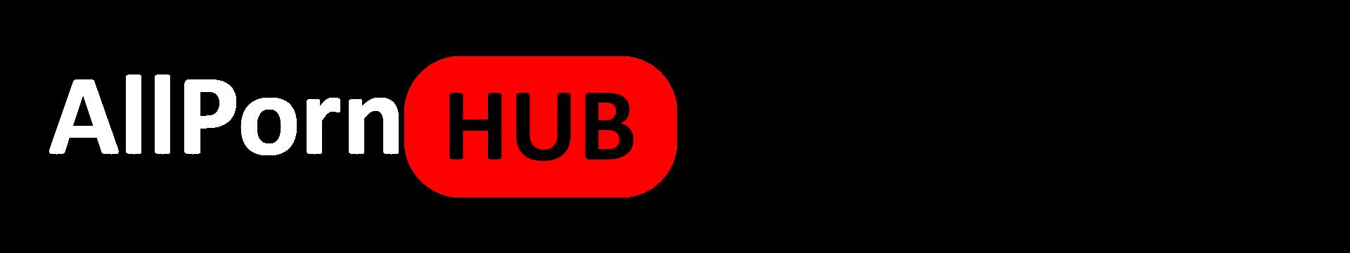 AllPornHub